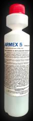 armex5