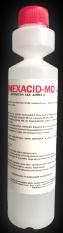 mexacid